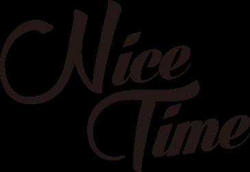 NiceTime